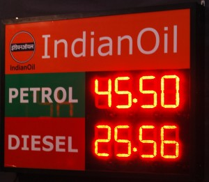 Price-Display-Petrol-Pump-Display-Board-300x261